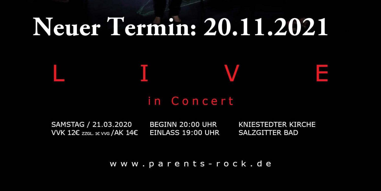 Parents-Rock
